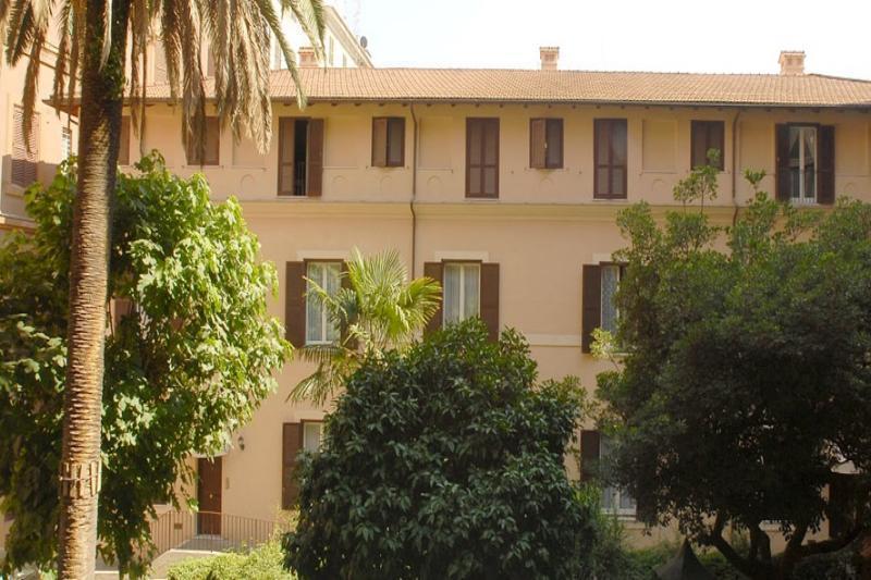 Residence San Pietro - Róma