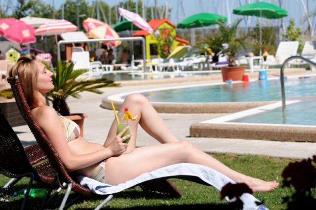 Téli Balaton - Hotel Silverine Lake Resort**** superior - Balatonfüred