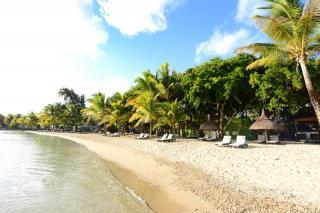Ravenala Attitude SPA Resort