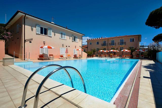 Varo Village Hotel