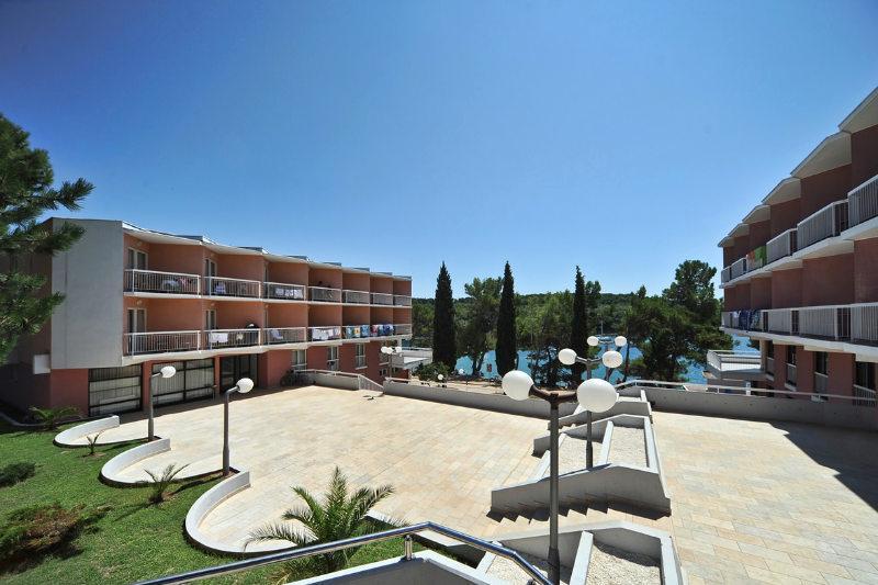 Hotel Centinera - Pula