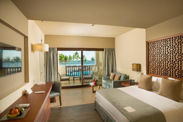 Al Fanar Hotel & Residence