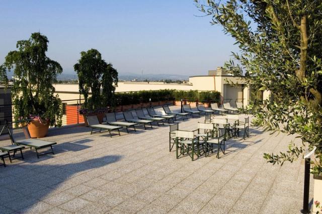 AirportHotel Verona