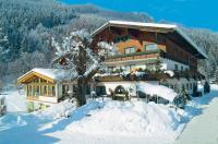 Familienhotel Bad Neubrunnen