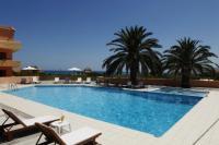 Fereneki Resort & Spa