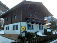 Unterkrämerhof