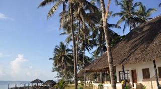 Kilifi Bay Beach Resort
