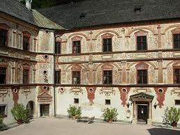 Tiroli élmények és mediterrán hangulat Dél-Tirolban