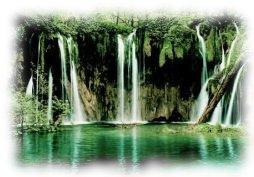 Plitvice – A vízesések birodalma