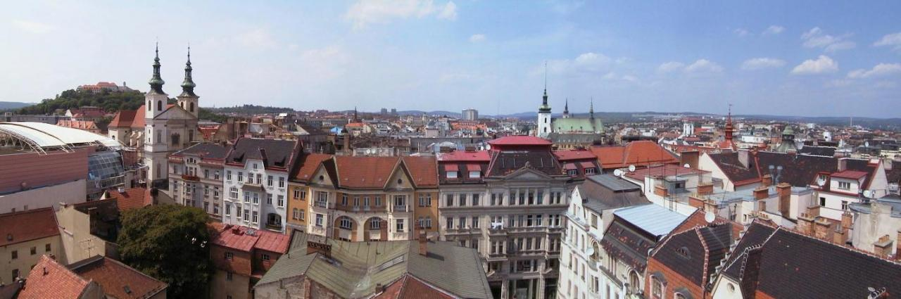 Szlovák-lengyel zarándokhelyek és történelmi kincsek