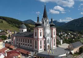 Mariazell (második fő féláron)