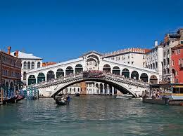 Velencei városnézés - Jesolo-i fürdőzéssel