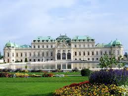 Bécs - amit látni kell