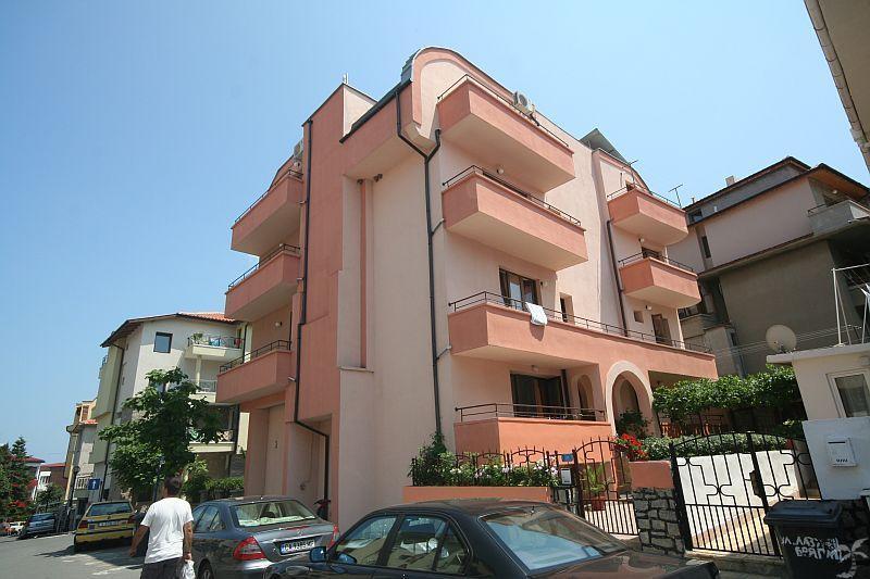 Hotel Rishli