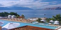 Novi Resort/The View Hotel