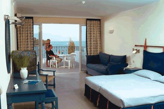 Louis Hotels Corcyra Beach