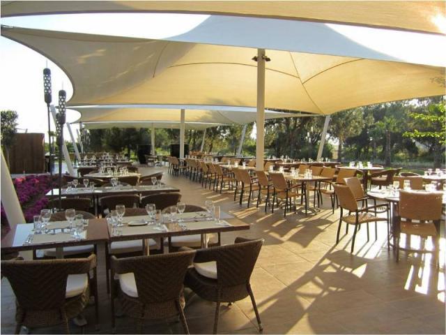 Lykia World Antalya Hotel