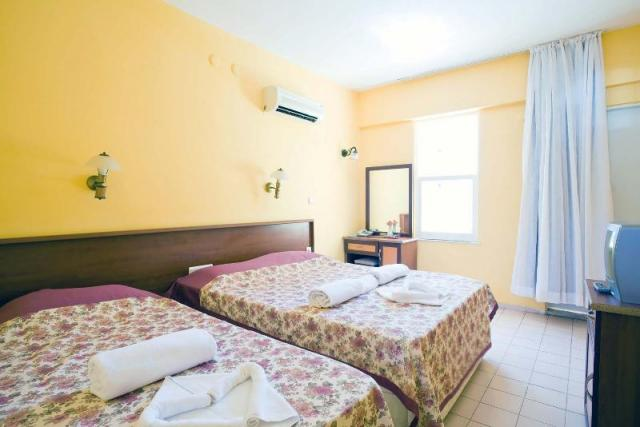 International Hotel Kos