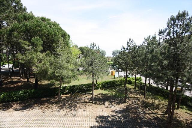 Residence Torcello