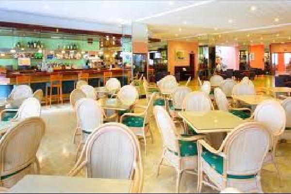 Euro Travel International   Hotel Playas Arenal