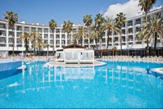 Hotel Best Cambrils FP