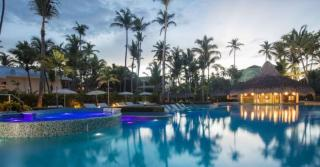 Novotel Phuket Kata Avista Resort and Spa *****