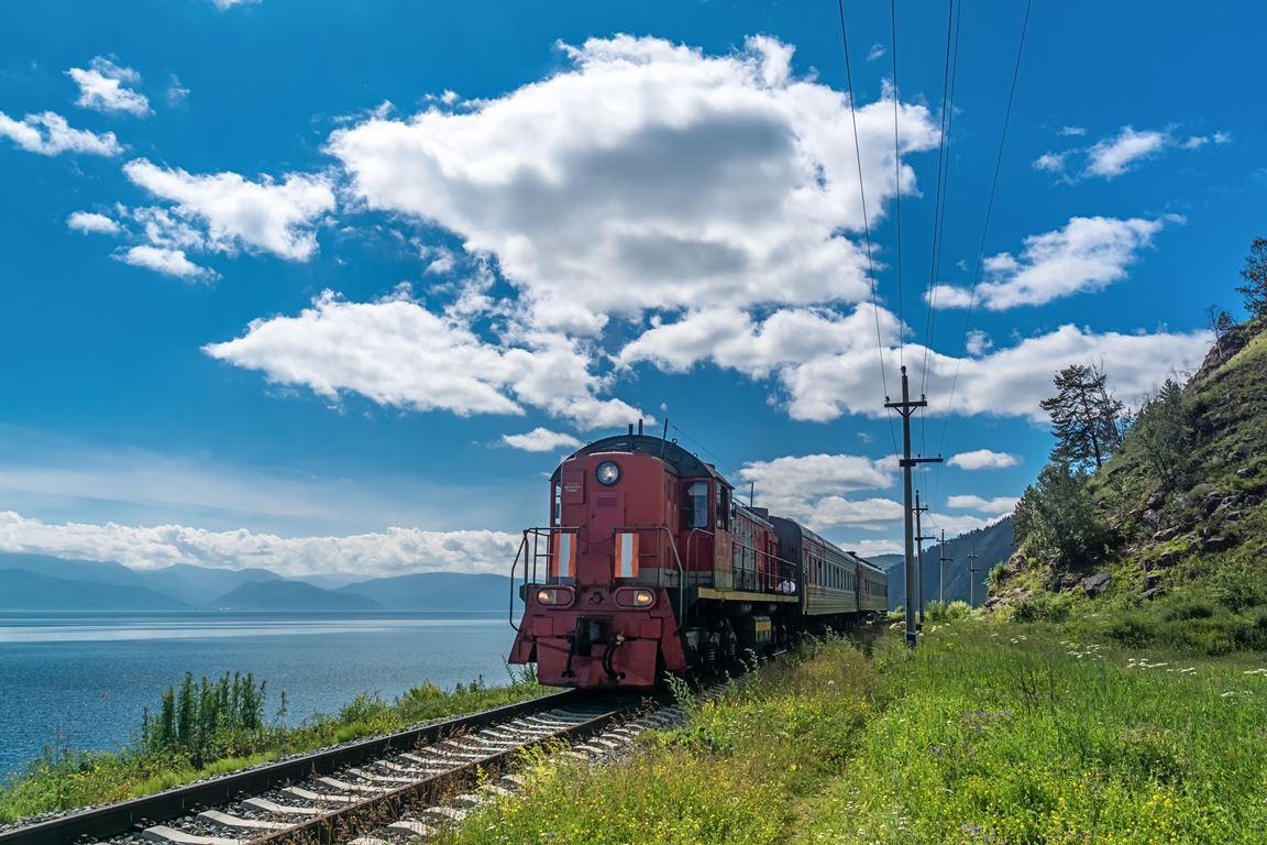 női megismerni vonat