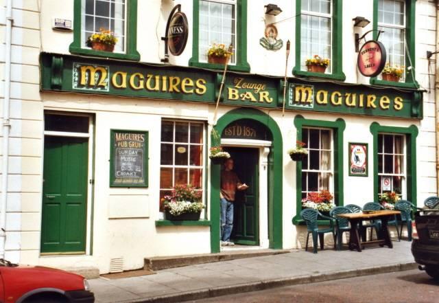 ingyenes internetes társkereső oldalak Írország sebesség társkereső phila pa