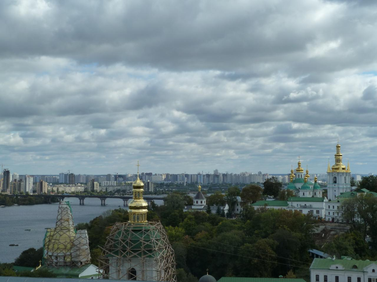 ismerkedés kiev ukrajna