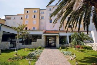 Hotel International  - Rab