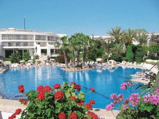 LTI Agadir Beach Club Hotel