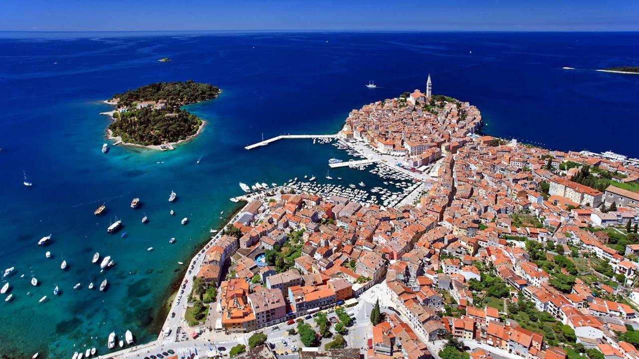 a legjobb nyaralási helyek a csatlakozáshoz kizárólag a városi szótárban