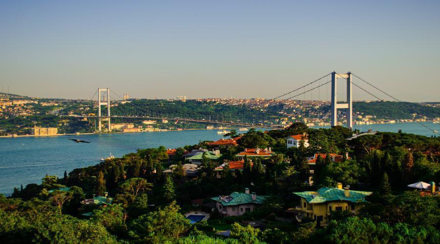 ... Isztambul - csoportos városlátogatás 2019. március ... 1023d76e9ca
