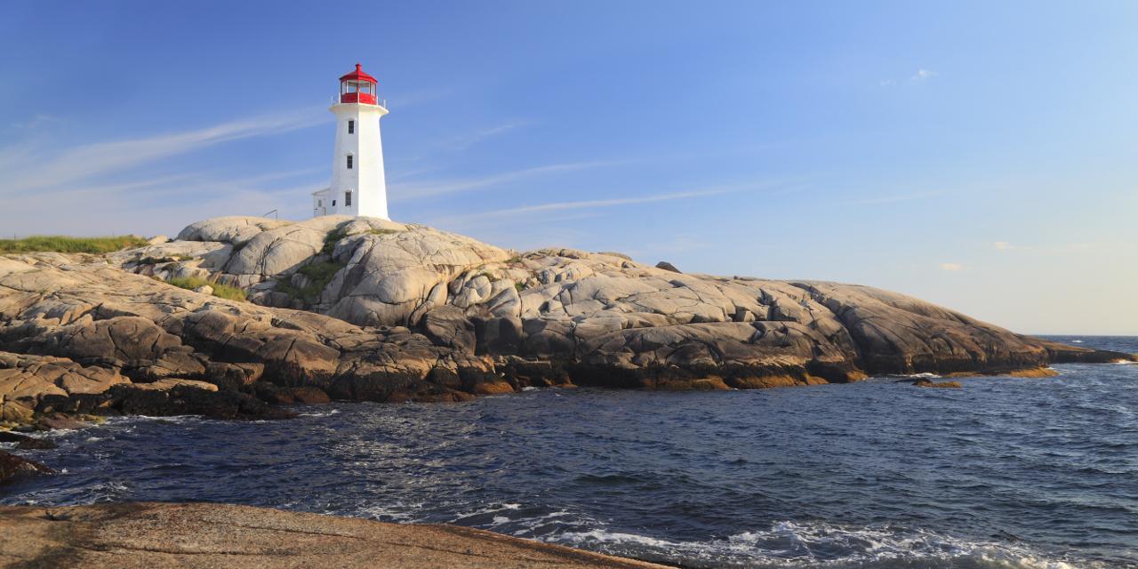 egyeztetési szolgáltatások Kanadában