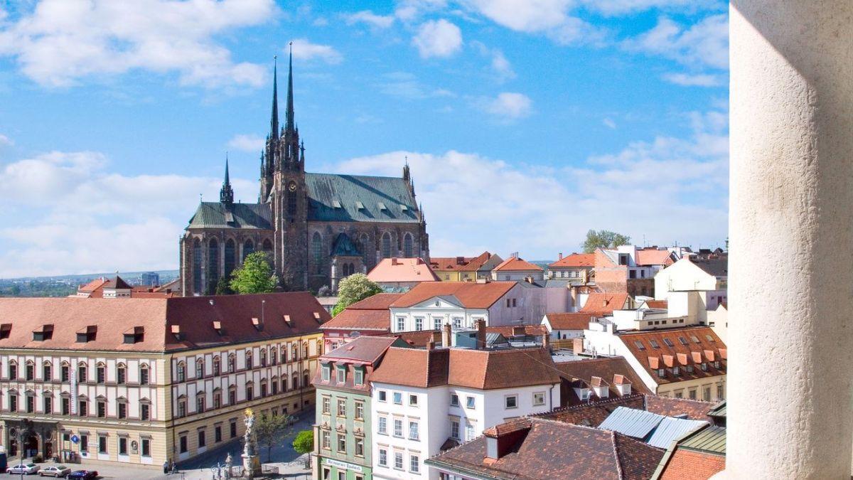 csehország ismerkedés