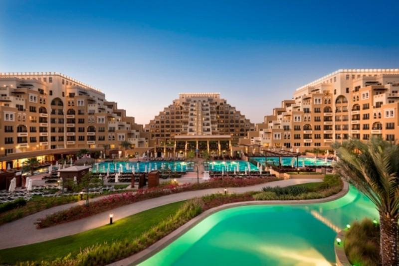 a legjobb helyek a csatlakozáshoz dubaiban