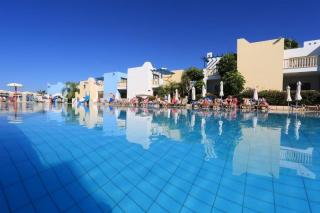Hotel Eleni Holiday Village