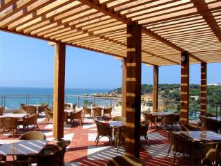 Grande Real Santa Eulalia Resort & Spa Hotel