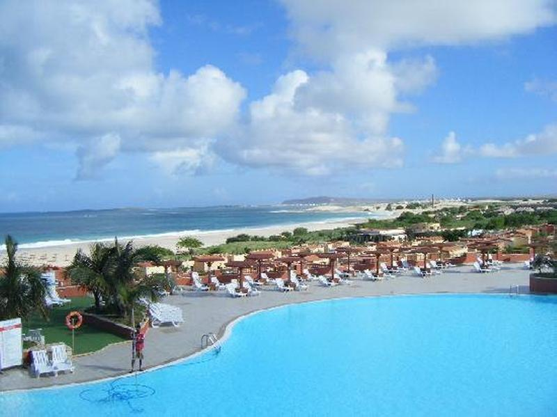 Royal Decameron Boa Vista