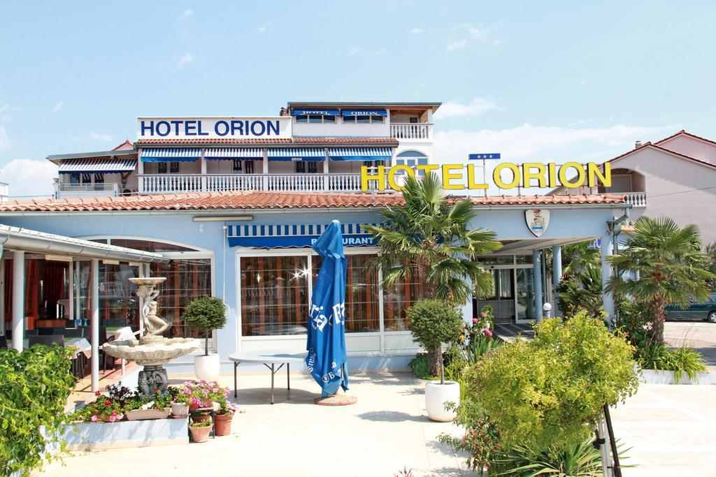 Hotel Orion - Vodice