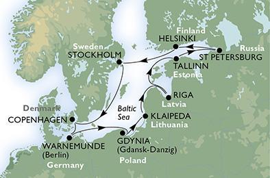 """Képtalálat a következőre: """"baltikum map"""""""