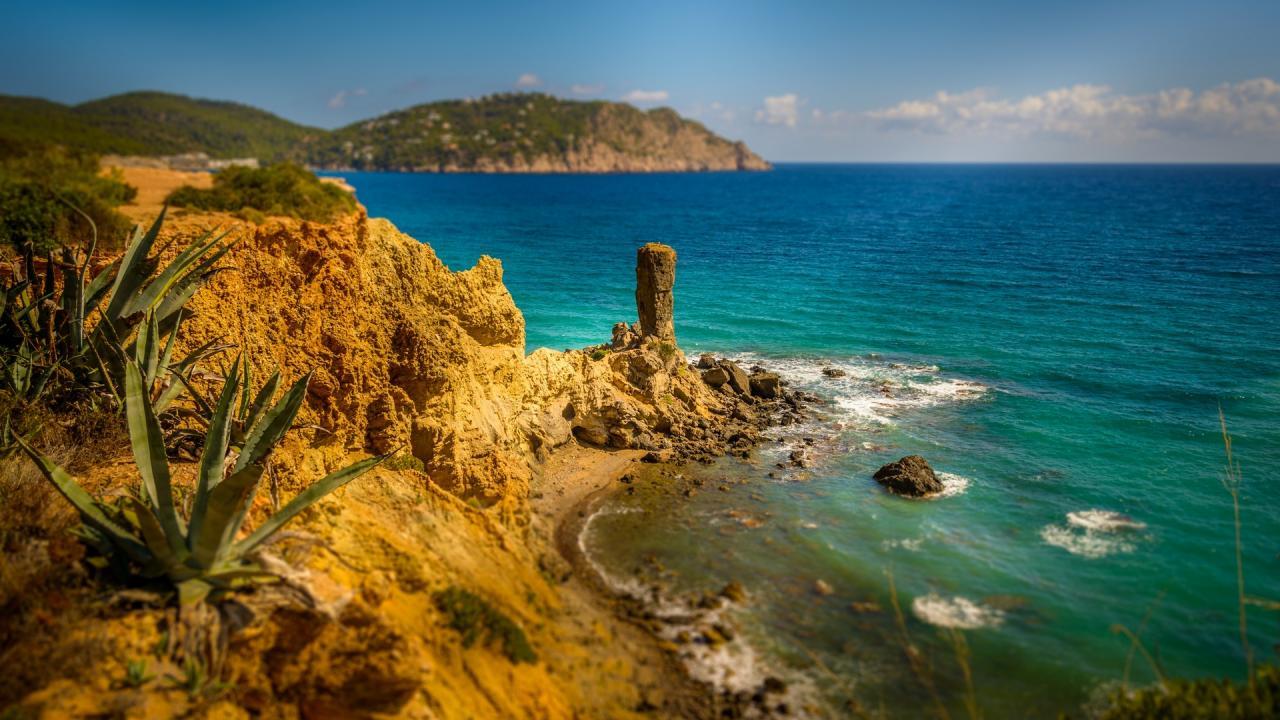 csatlakozzon Sharm el Sheikh-be sebesség társkereső dothan al