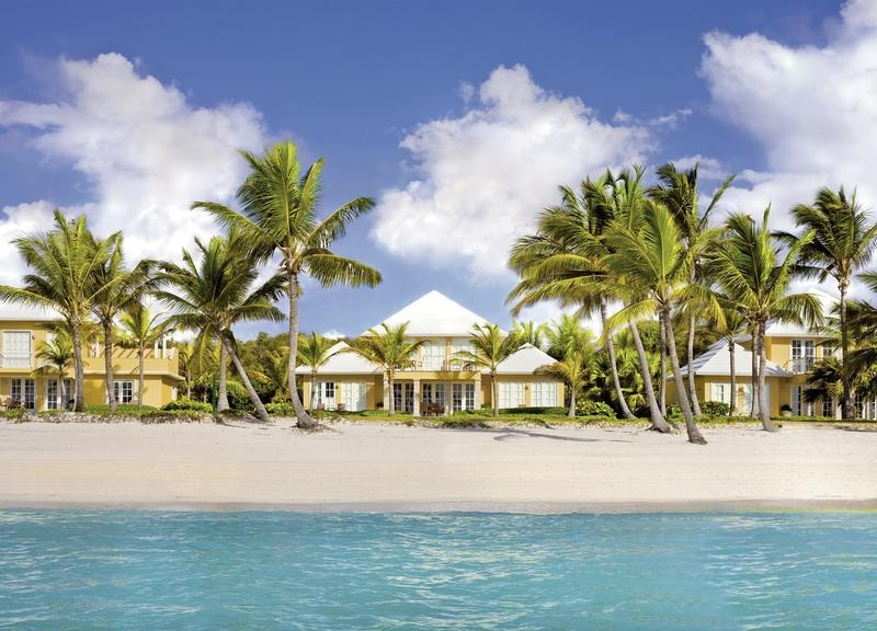 Tortuga Bay Resort & Six Senses Spa