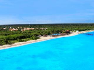 Occidental Grand Cozumel & Royal Club