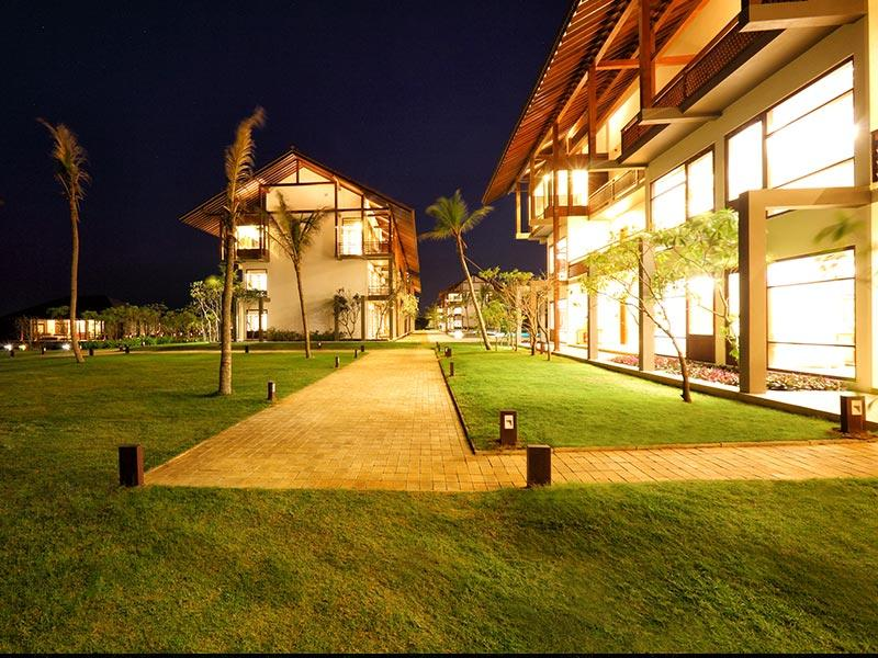 Anantaya Resort & Spa