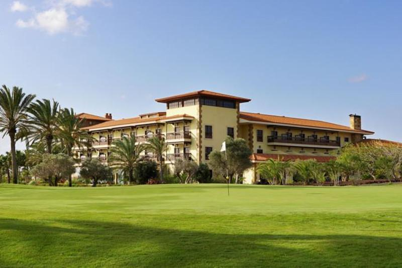 Elba Palace Golf & Vital