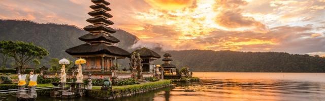 23158bf018 UtazasiTipp.hu | Indonézia - Izgalmas kombináció: Bali és Lombok ...