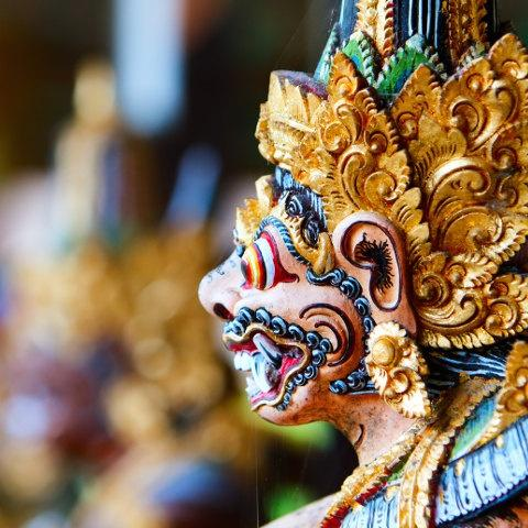 ec4b2cc3a5 INFÓ TOURIST UTAZÁSI IRODA | Indonézia - Izgalmas kombináció: Bali ...