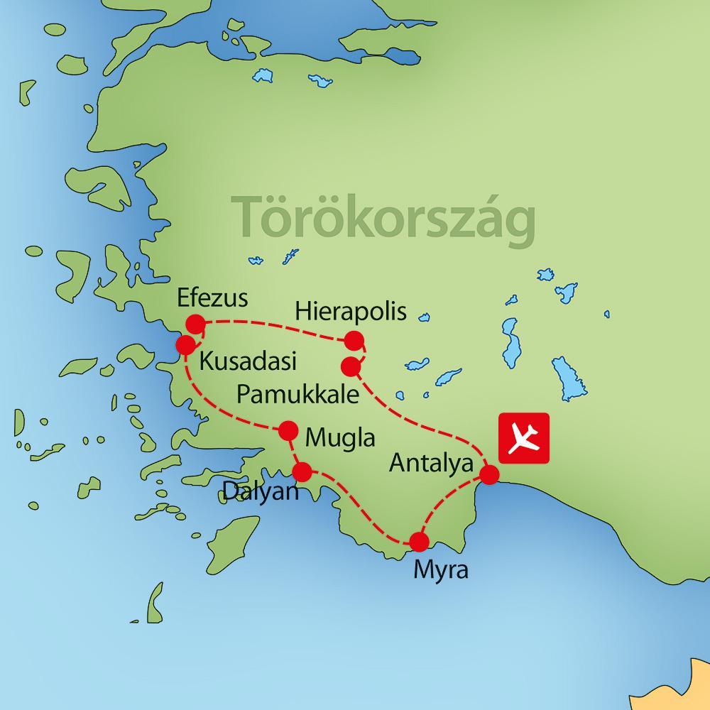 egységes nyaralás törökországban keresés nő blaye
