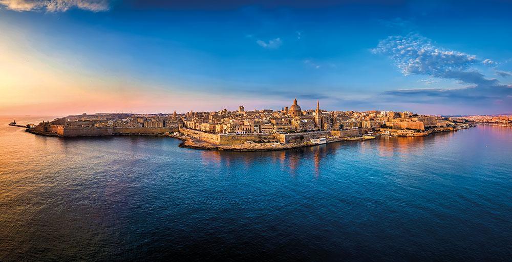 f4b0fd3d2e PremioTravel | Csillagtúra a napsütötte Máltán - Premio Travel